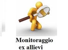 MONITORAGGIO EX ALUNNI DEL LICEO