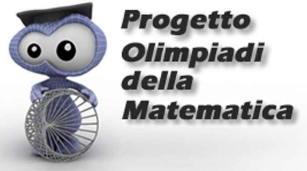 Circolare n.178 Comunicazione risultati Olimpia...