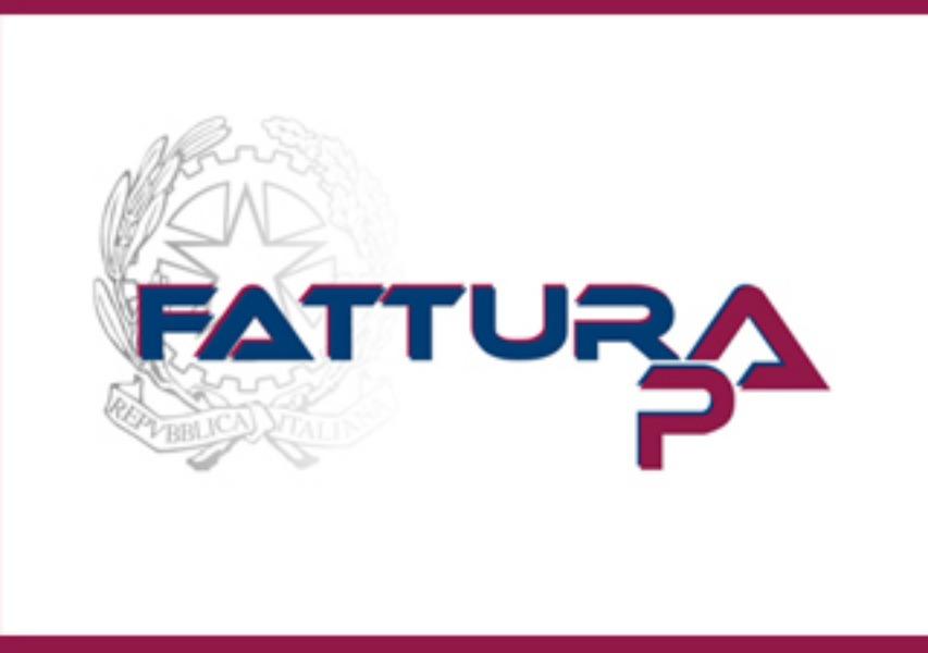 fatture pa