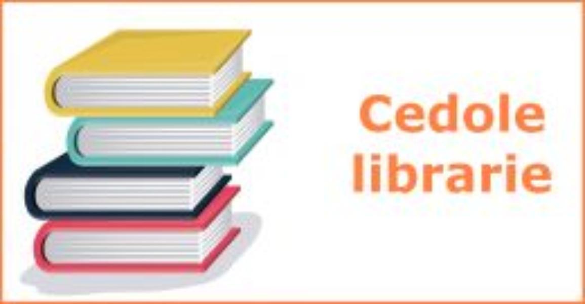 Consegna cedole librarie - ricorsi