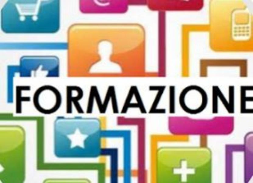 Formare al futuro. Programma di formazione sulla didattica digitale integrata e sulla trasformazione