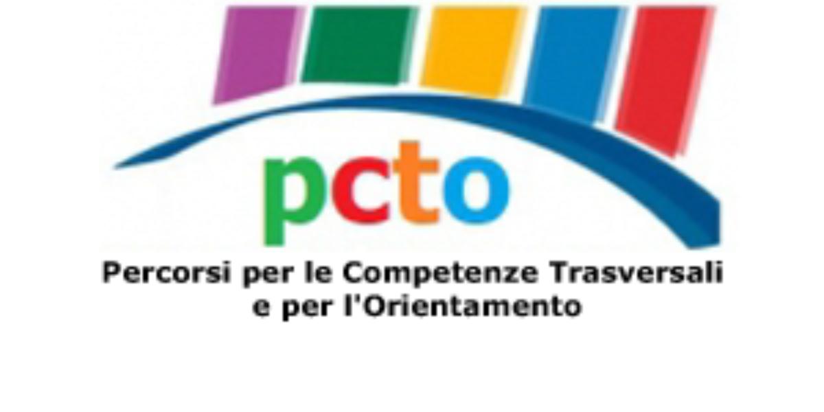 Informativa calendario PCTO III I - III L
