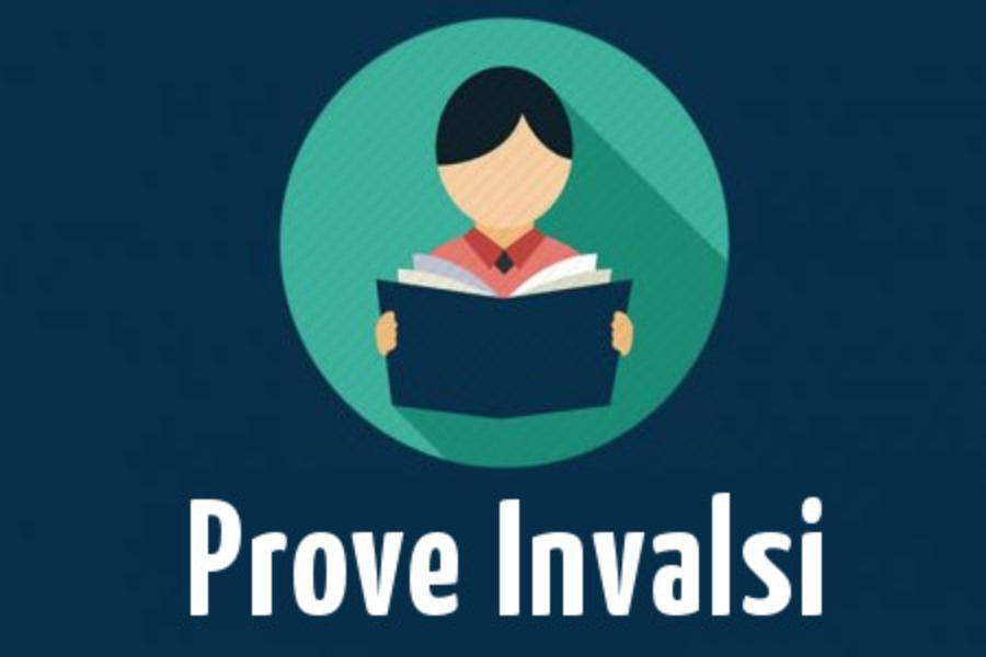 Circolare n.143 PROVE INVALSI CLASSI QUINTE - 0...